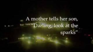 Pierce the Veil- The New National Anthem Lyrics