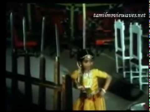 Samayapurathale Satchi - Gnana Kannai