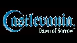 Demon Guest House - Castlevania: Dawn of Sorrow