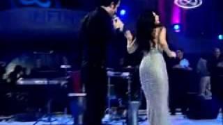 haifa rannet kholkhaly