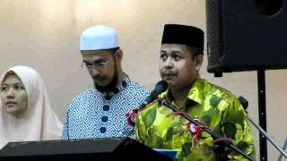 Video Ucapan Guru Besar SRIAAKL.mp4 download MP3, 3GP, MP4, WEBM, AVI, FLV September 2018