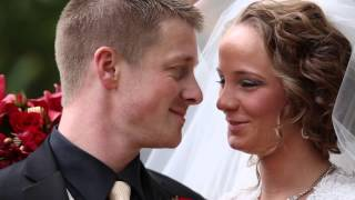 Kelsi & Austin's Wedding Film(, 2016-01-16T19:37:37.000Z)