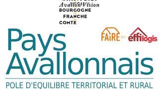 Salon de la rénovation énergétique à Avallon (89)