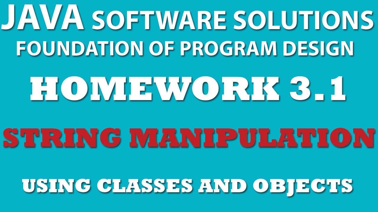 mongodb homework 3.1 answer java