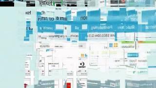 Como usar la plataforma de marketwatch