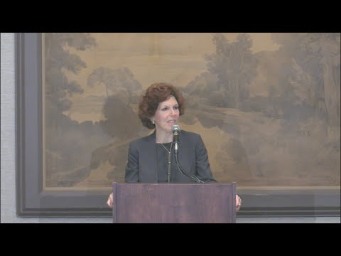 NYABE:  President Loretta J. Mester, Federal Reserve Bank of Cleveland