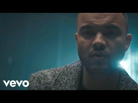 Guy Sebastian - Before I Go