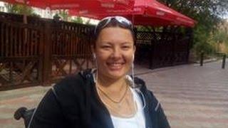 Девственность дочери в обмен на шубу | Говорить Україна