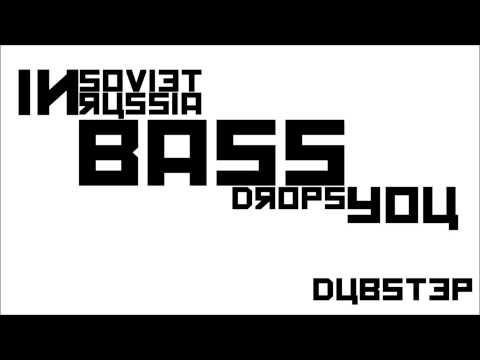 Клип Oxxxymiron - Nevalyashka