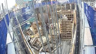 2019-11-12 성수동 상가주택 건축 설계 시공