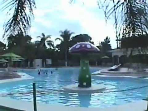 2 Paraiso Caxcan En Zacatecas Youtube