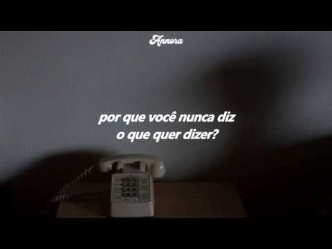 Harry Styles - From the Dining Table (TRADUÇÃO-LEGENDADO)