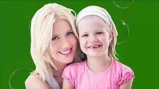 Развитие Ребёнка Видео урок 01 Семья Картинки