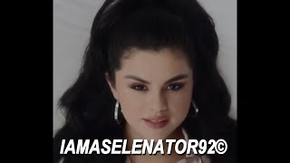 Selena Gomez, benny blanco, Tainy & J Balvin - I Can't Get Enough ( Teaser)