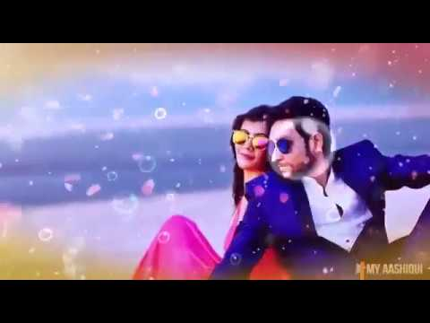 chhelaji re song