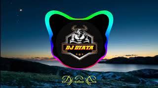 Download Lagu Dj 2019 Rahmat Tahalu Grc Paling Enak Sedunia