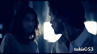 Скачать AXEL RUDI PELL Glory Night Music Video