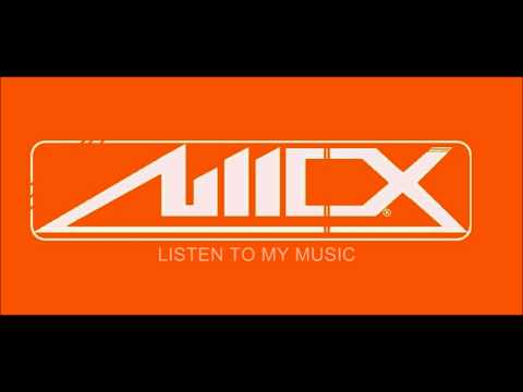 Aillex - exciting (Orijinal Mix).....HQ
