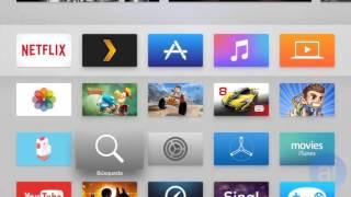 Cómo instalar juegos de Nintendo y Sega en el Apple TV 4