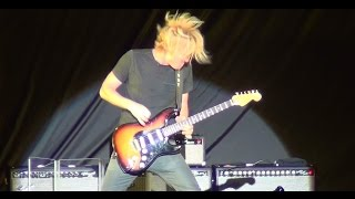 Kenny Wayne Shepherd - VooDoo Child - Live 2015