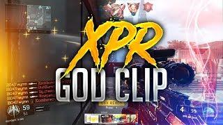 The XPR GOD Clip..