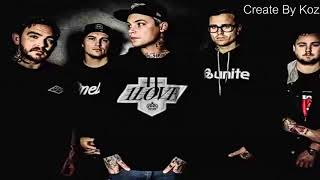 The Amity Affliction - This could be heart break [Lyrics]