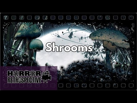Film Review: Shrooms (2007)