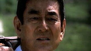高倉健さんは、2014年11月10日逝去(享年83歳) アップしてある動画かぶ...