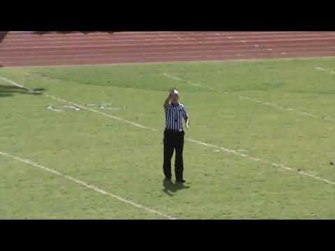 MHS vs Watonga High School 10-4-2013 3624395