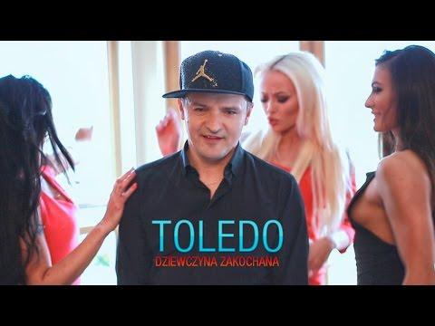 Toledo - Dziewczyna zakochana (Official Video)