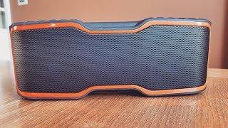 Video Best Bluetooth Speakers Under $50 2018 - Fliptroniks.com download MP3, 3GP, MP4, WEBM, AVI, FLV Juli 2018