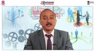 Models of Organization Change (HRM)