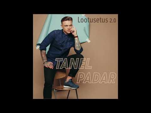 download Tanel Padar - Lootusetus 2.0