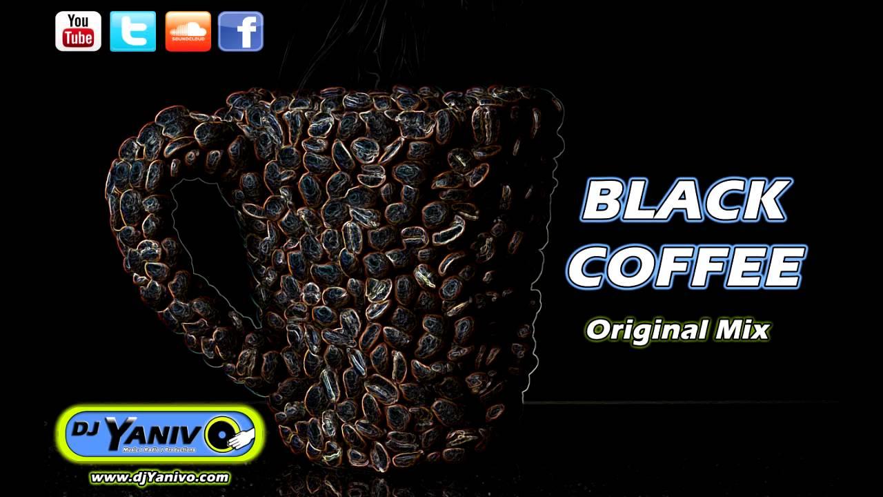 DJ Black Coffee | Free Listening on SoundCloud