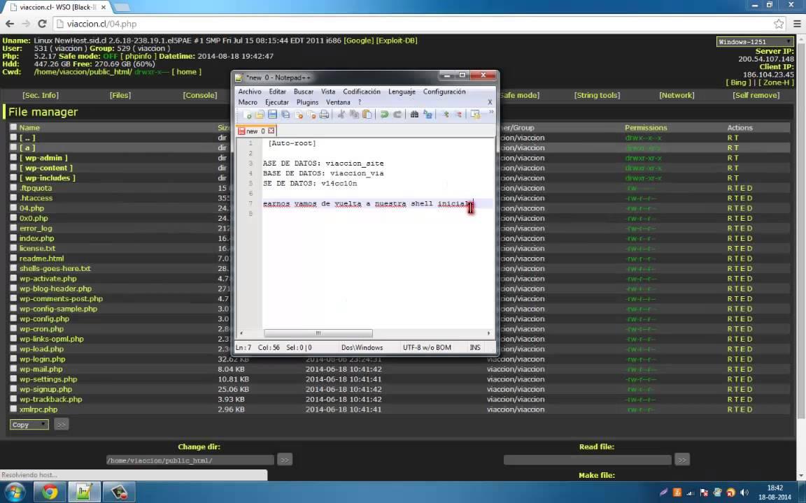 Eng/index.php/trackback - Eng/index.php/trackback 23
