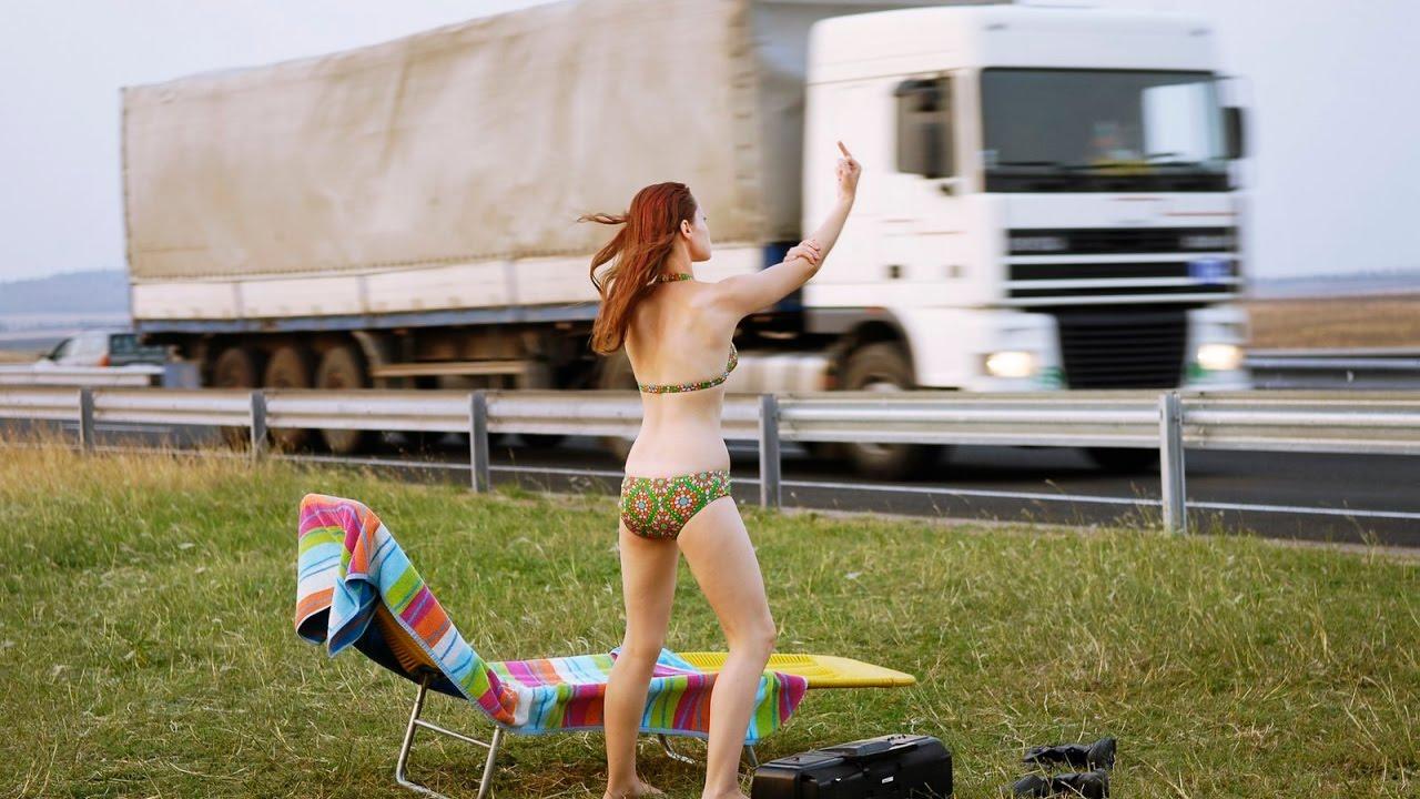 Приколы фото проститутки заказать индивидуалку в Тюмени ул Цветная