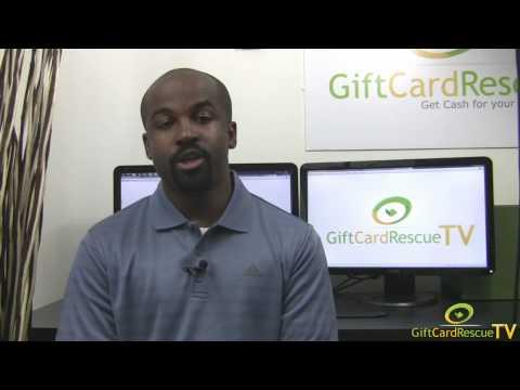 Using Walmart Visa Gift Card to Shop Online