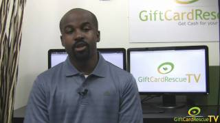 Using Walmart Visa Gift Card to Shop Online