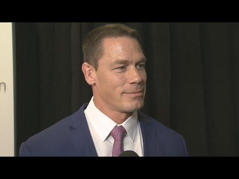 John Cena Still Loves Nikki Bella 'With All My Heart' (Exclusive)