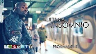 KULTAMA - INSOMNIO