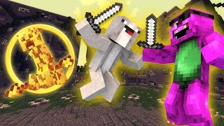the hungry games minecraft hunger games w ross the sloth