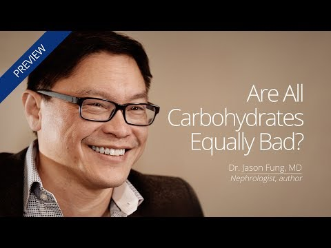 [preview]-are-all-carbs-equally-bad?-dr.-fung-answers