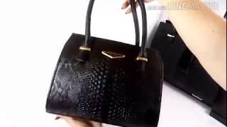 172ef919cff4 Маленькие женские сумки купить недорого в Украине - каталог с ценами ...