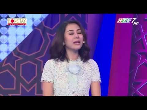 Ngạc Nhiên Chưa Tập 119 Teaser: Kiều Oanh - Việt Thái (10/01/2018)
