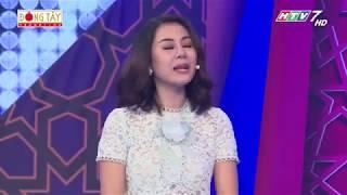 ngac nhien chua tap 119 teaser kieu oanh - viet thai 10012018