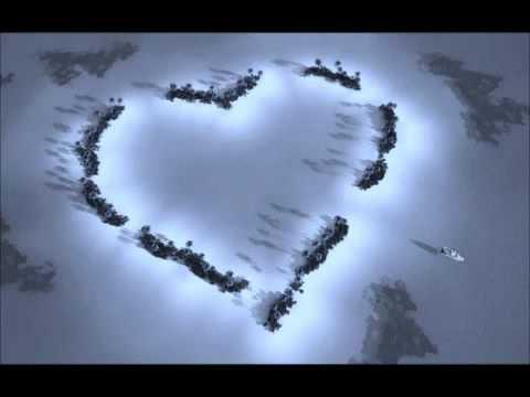 Sting Shape of my heart   magyar felirattal