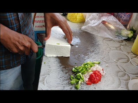 SPECIAL SANDWICH || BEST SANDWICH || INDIAN STREET FOOD || @