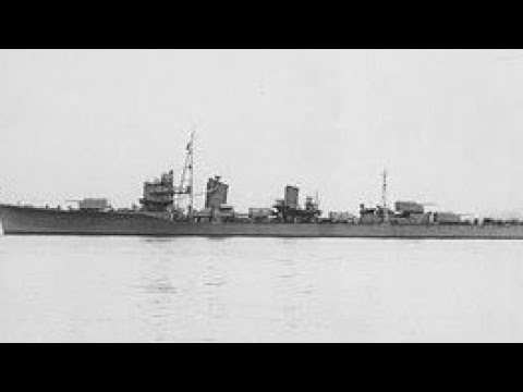Imperial Japanese Navy  ( WAR THUNDER NAVAL FORCES )