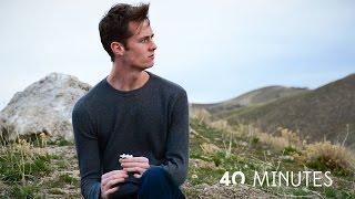 40 Minutes - A Short Film