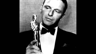 Frank Sinatra - Dream (When You